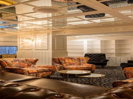 2ciels Boutique Hotel & Spa, Marrakesh Image 57