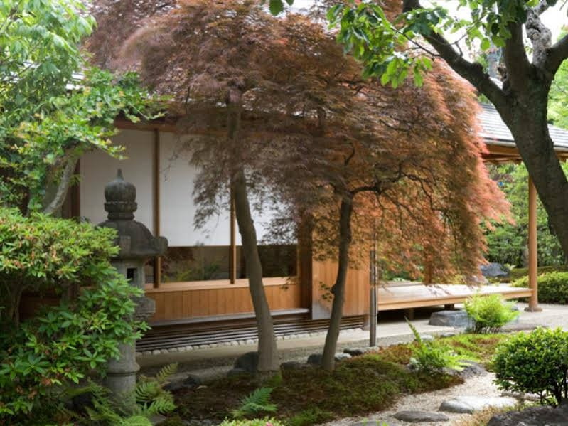 Ryokan Genhouin Kyoto Image 30