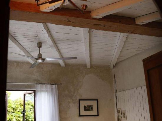 Hotel La Semilla Image 30