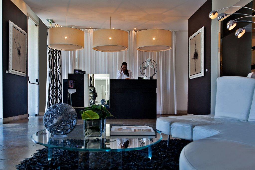 Farol Hotel Image 38