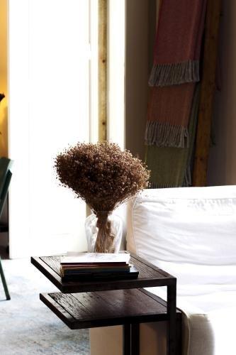 Casa Das Janelas Com Vista Image 17