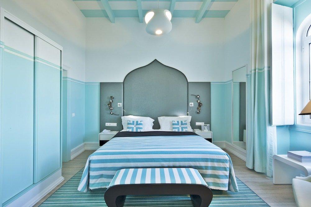 Bela Vista Hotel & Spa - Relais & Chateaux Image 43