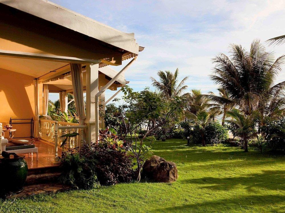 La Veranda Resort Phu Quoc - Mgallery Image 11