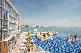 Royal M Hotel & Resort Abu Dhabi Image 38