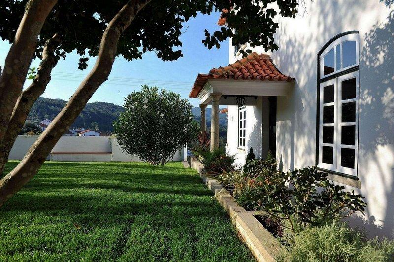 Quinta Da Palmeira - Country House Retreat & Spa Image 40