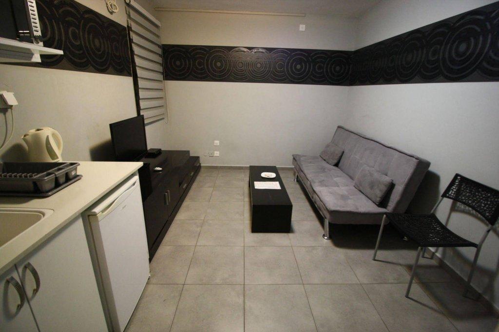 Rich Luxury Suites Eilat Image 22