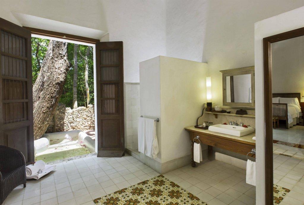 Hacienda Temozon A Luxury Collection Hotel, Merida Image 21