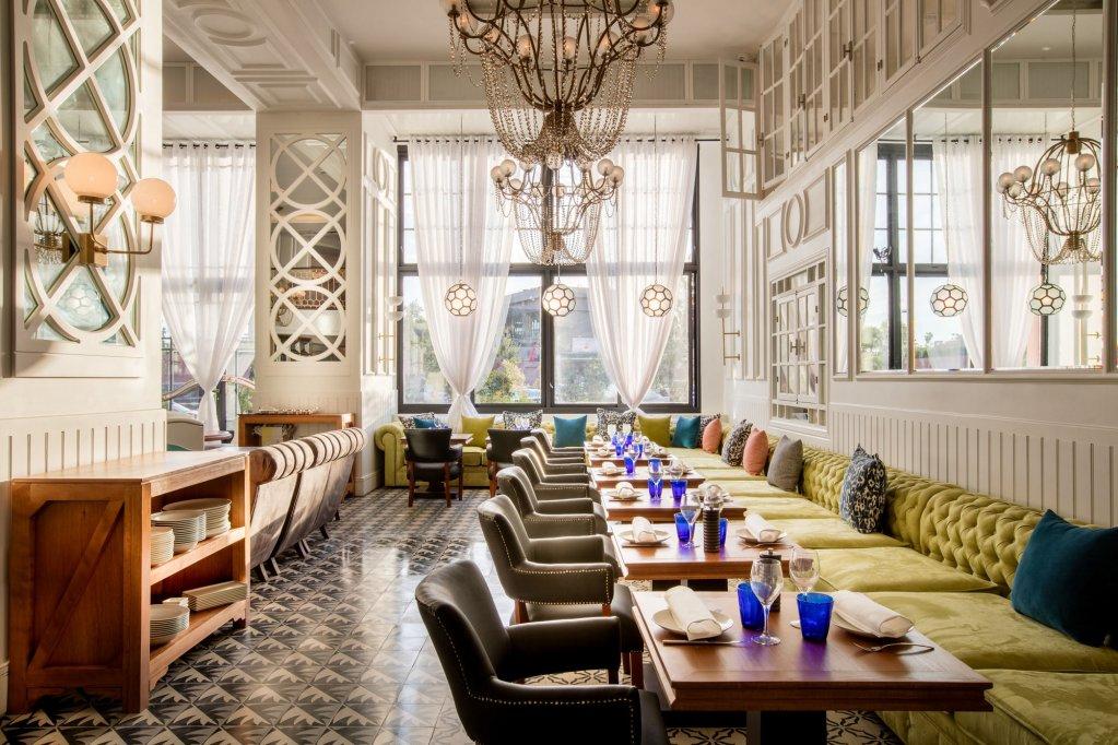 2ciels Boutique Hotel & Spa, Marrakesh Image 2