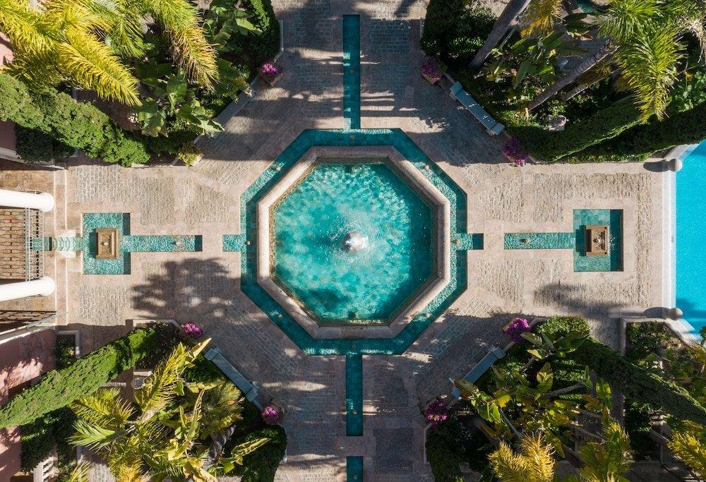 Anantara Villa Padierna Palace Image 0