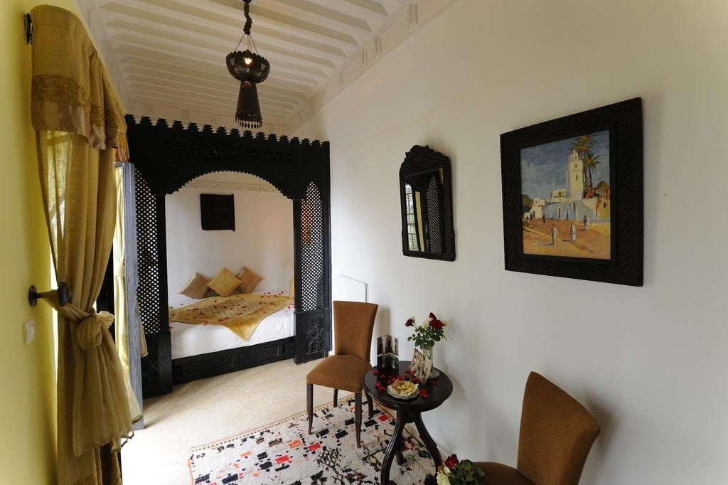 Riad Azzar, Marrakech Image 8