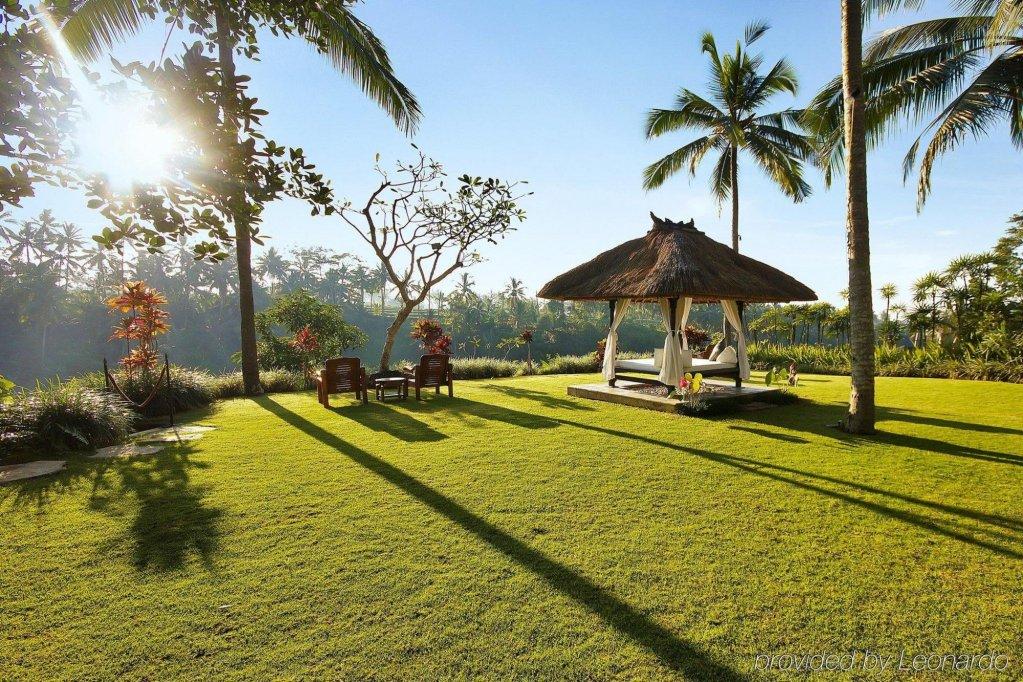Viceroy Bali Image 44