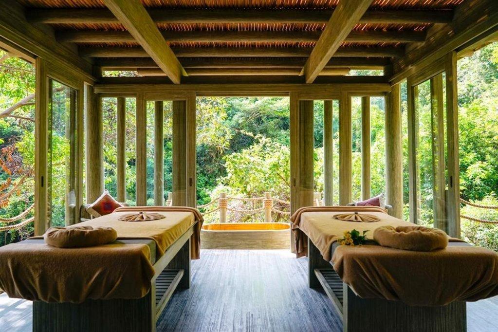 An Lam Retreats Ninh Van Bay Image 5