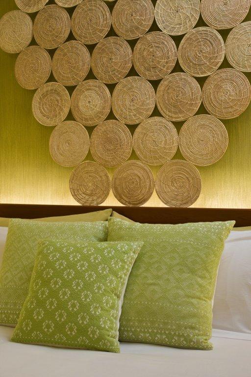Cala De Mar Resort & Spa Ixtapa Image 6