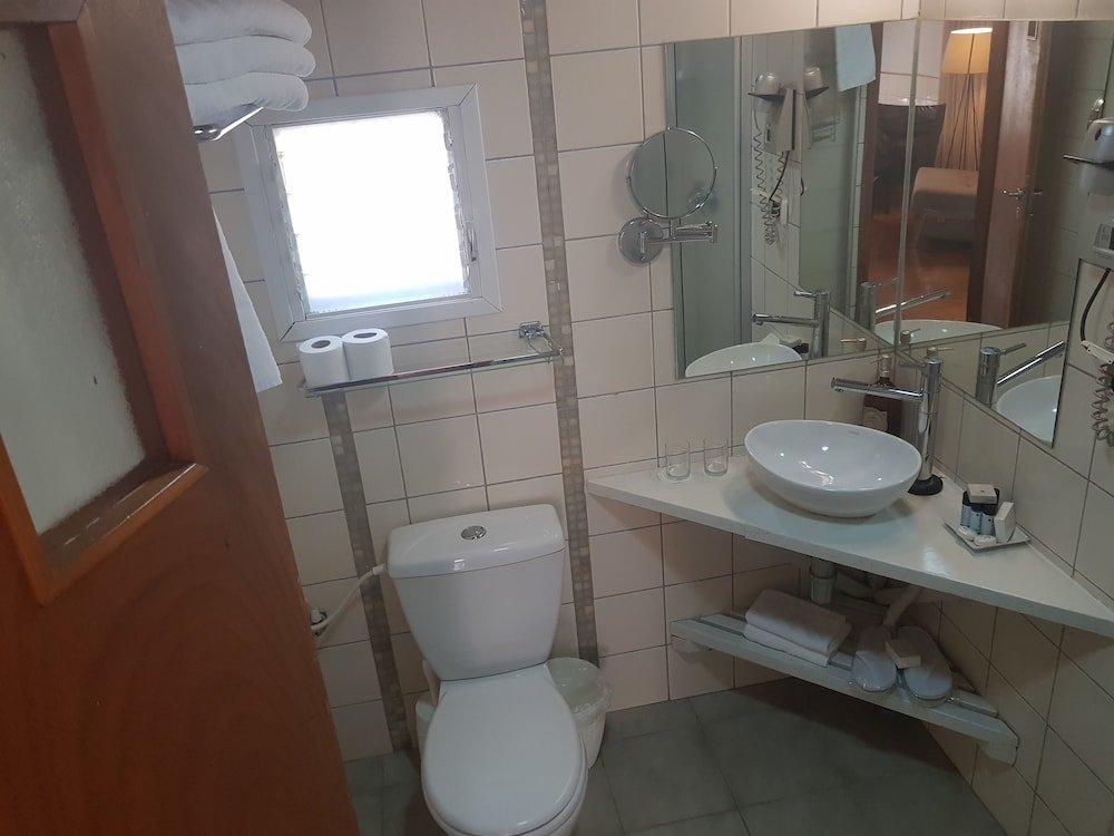 Ramot Resort Hotel, Tiberias Image 4