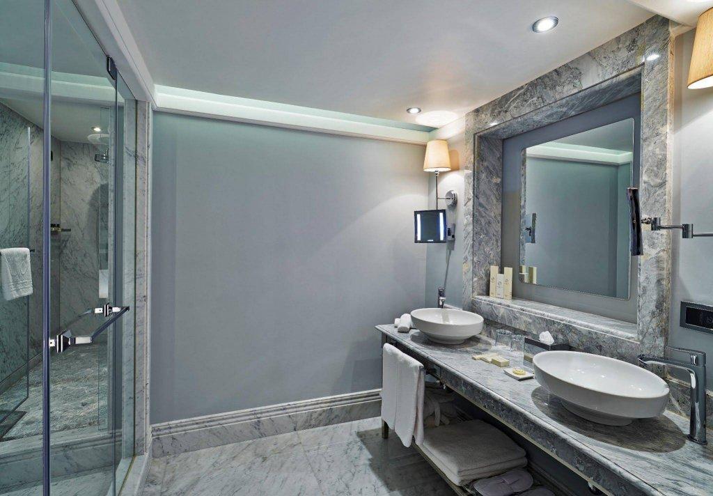 The House Hotel Karakoy, Istanbul Image 15