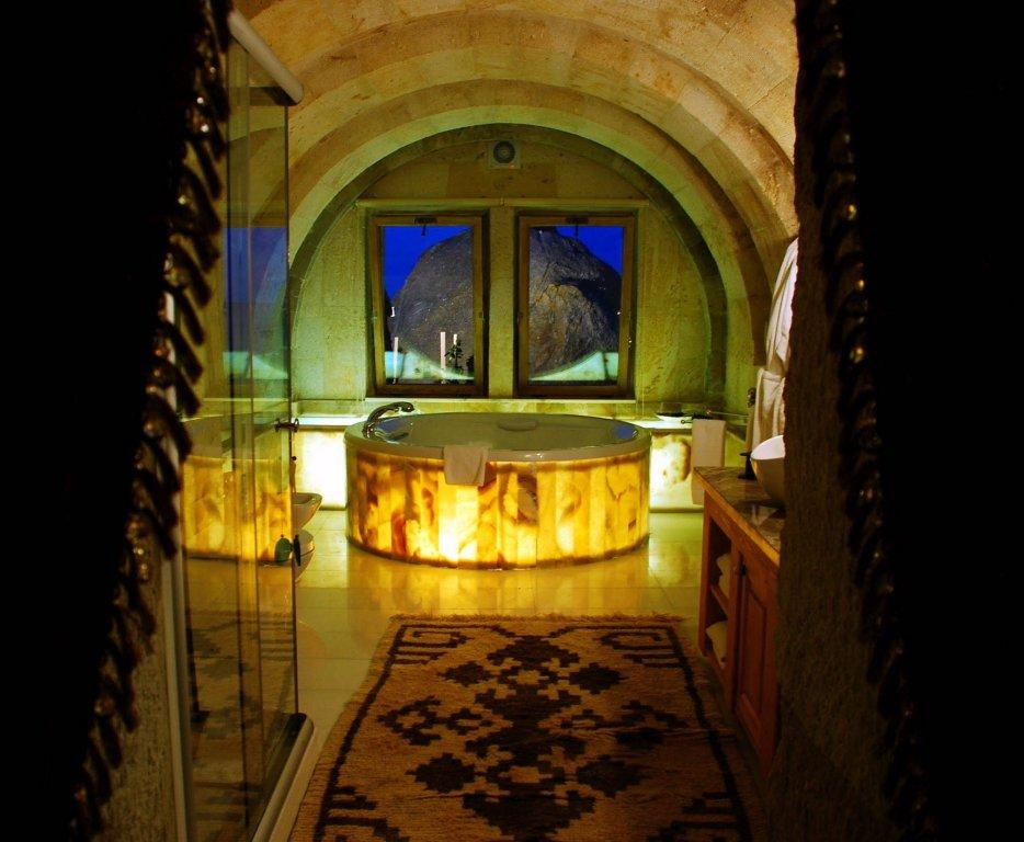 Museum Hotel Image 4