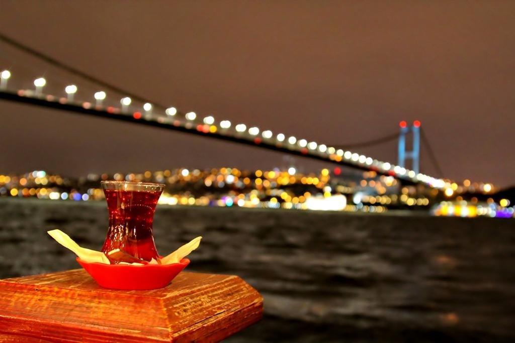 Witt Istanbul Hotel, Istanbul Image 19