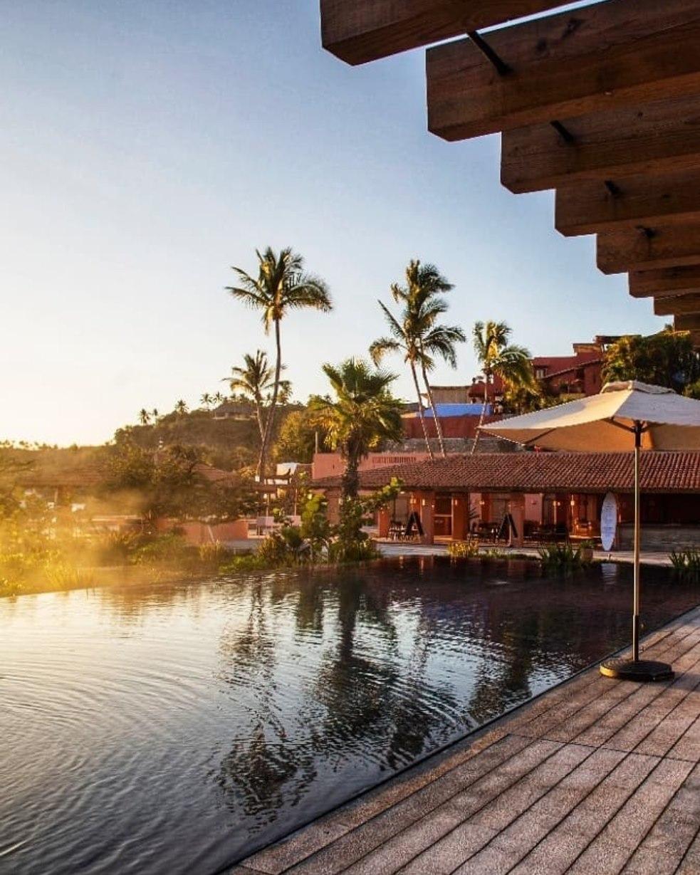 Careyes Resort, Costa Careyes Image 6