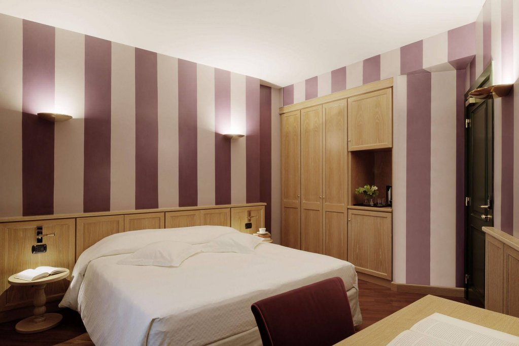 Camperio House Suites, Milan Image 5