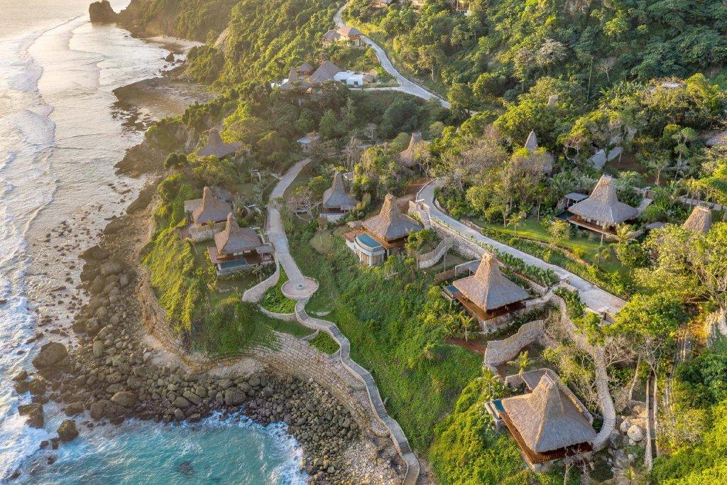 Lelewatu Resort Sumba Image 17