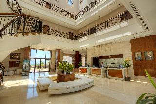 Grand Tala Bay Resort Aqaba Image 7