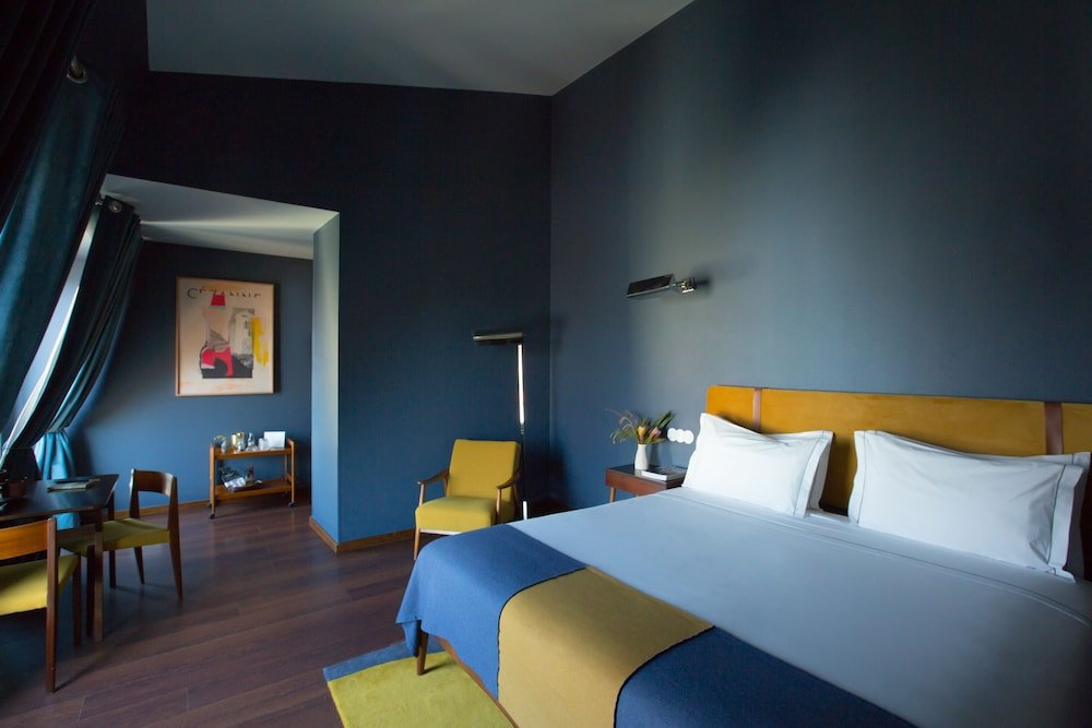 The Vintage Hotel & Spa, Lisbon Image 3