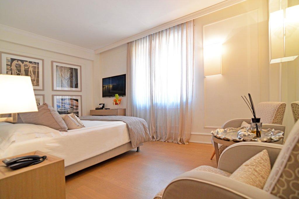 Eight Hotel Paraggi Image 2