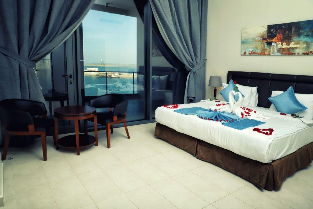 Danah Al Jubail Suites Image 12
