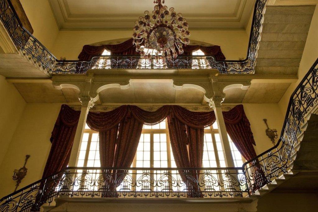 Sofitel Winter Palace Luxor Image 7