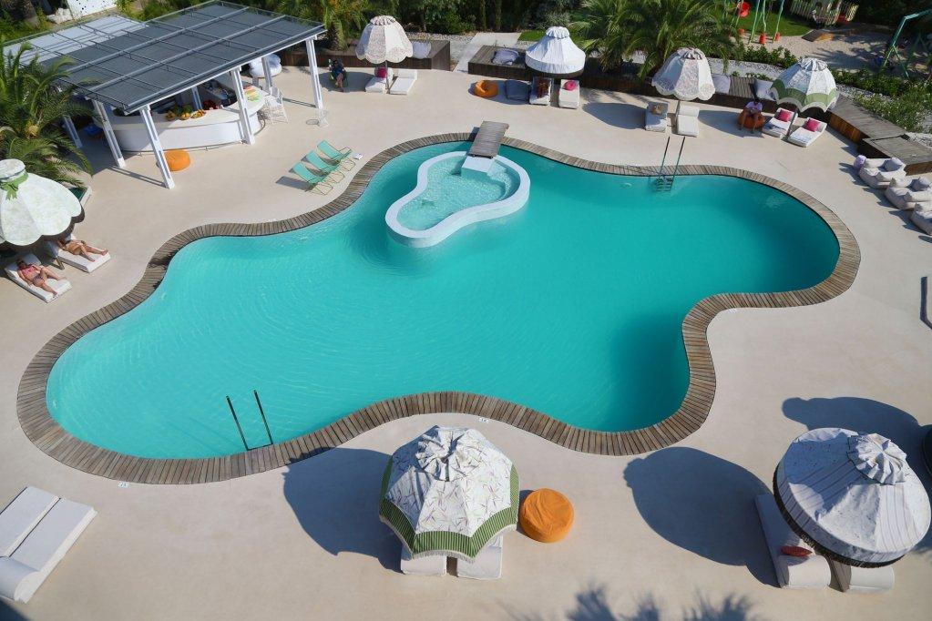 Ekies All Senses Resort Image 38