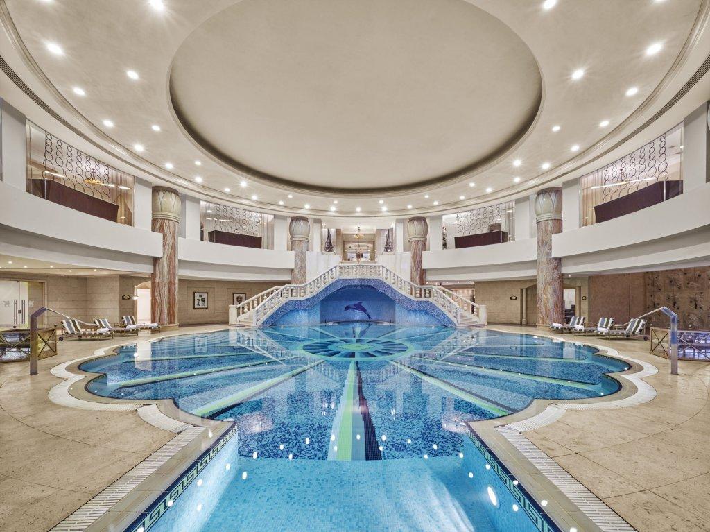 Jw Marriott Hotel Cairo Image 20