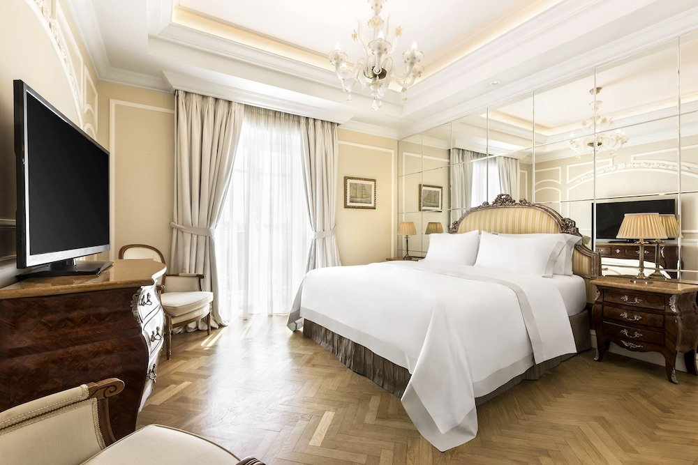 King George, A Luxury Collection Hotel, Athens Image 2
