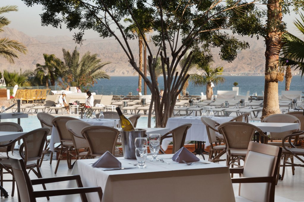 Orchid Eilat Image 19