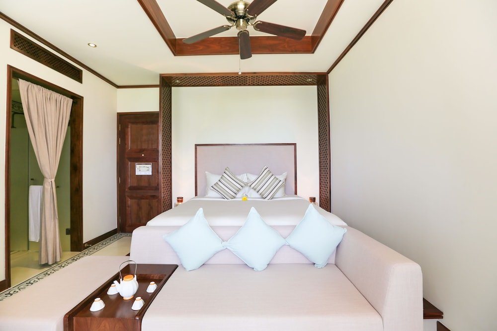 Almanity Hoi An Wellness Resort, Hoi An Image 31