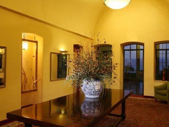 The Scots Hotel, Tiberias Image 42