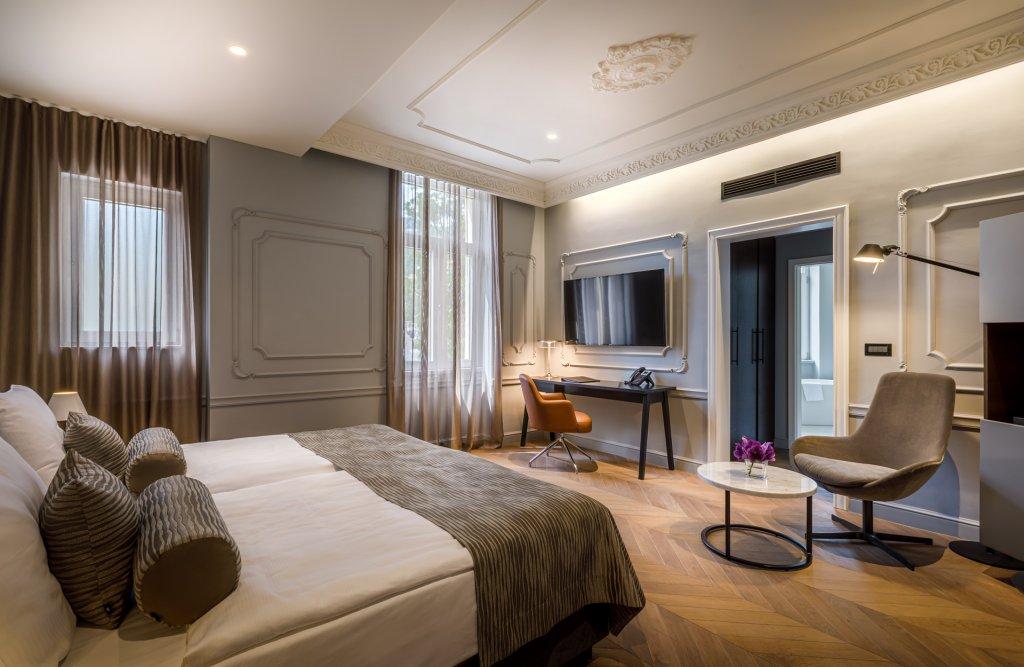 Remisens Premium Hotel Ambasador, Opatija Image 34