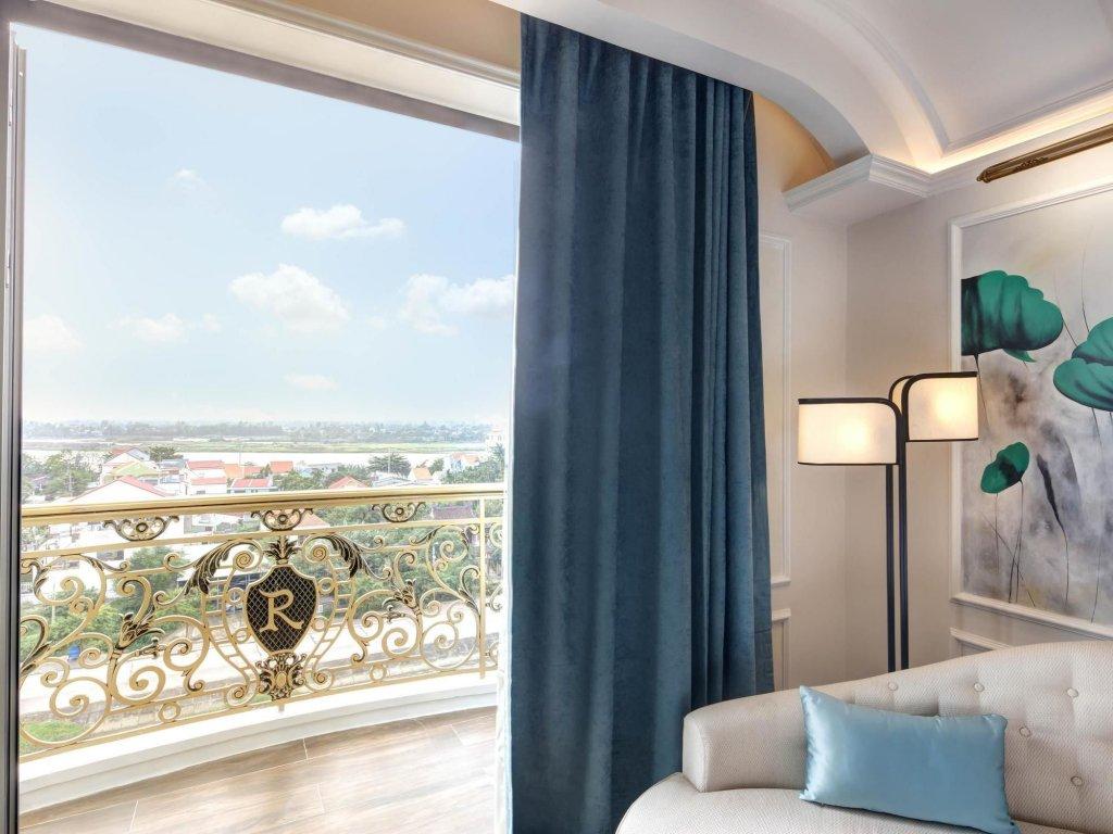 Hotel Royal Hoi An - Mgallery Image 7