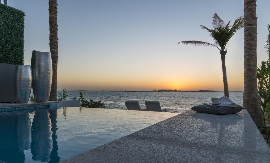 Zaya Nurai Island, Abu Dhabi Image 33