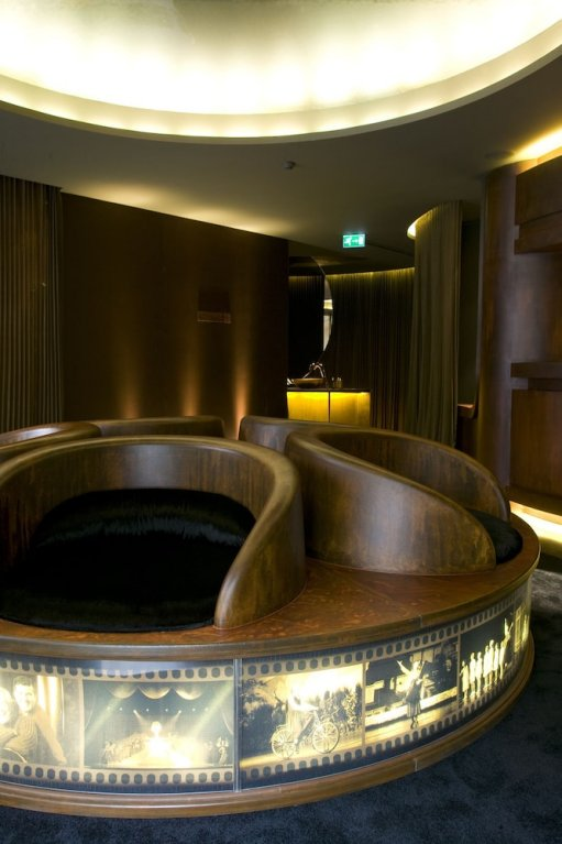 Portobay Hotel Teatro, Porto Image 24