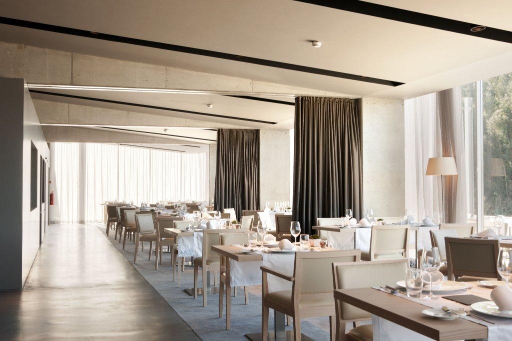 Douro41 Hotel & Spa Image 13