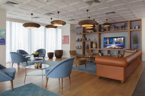Hotel Rothschild 22, Tel Aviv Image 23