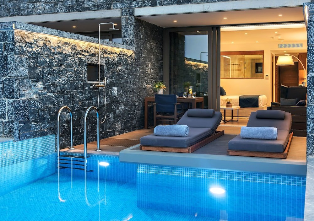 Nana Princess Suites, Villas & Spa Image 49