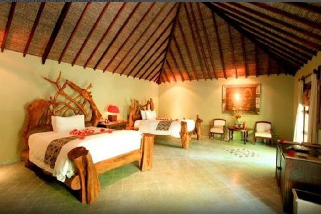 Hotel Tugu Lombok Image 6