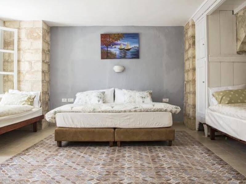Alexandra House, Nazareth Image 23