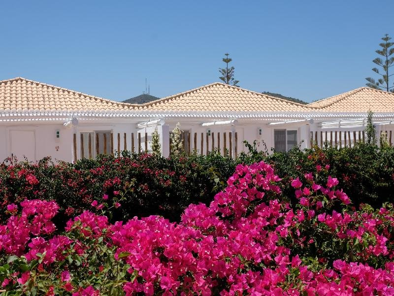 Vila Monte Farm House, Moncarapacho Image 48