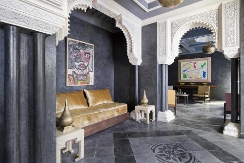 Riad Goloboy Image 27