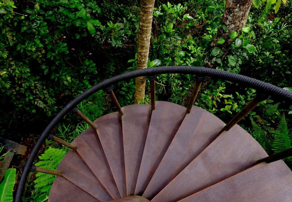Capella Ubud, Bali Image 13