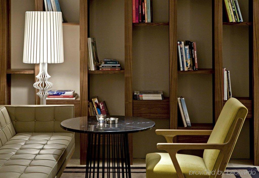 Witt Istanbul Hotel Image 5