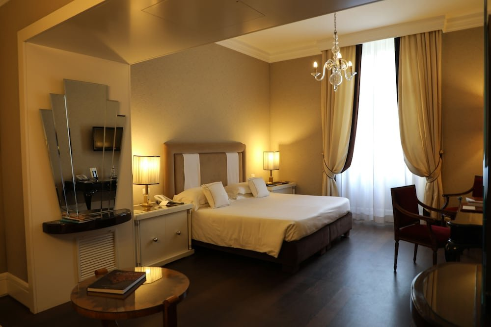 Hotel Regency, Florence Image 43