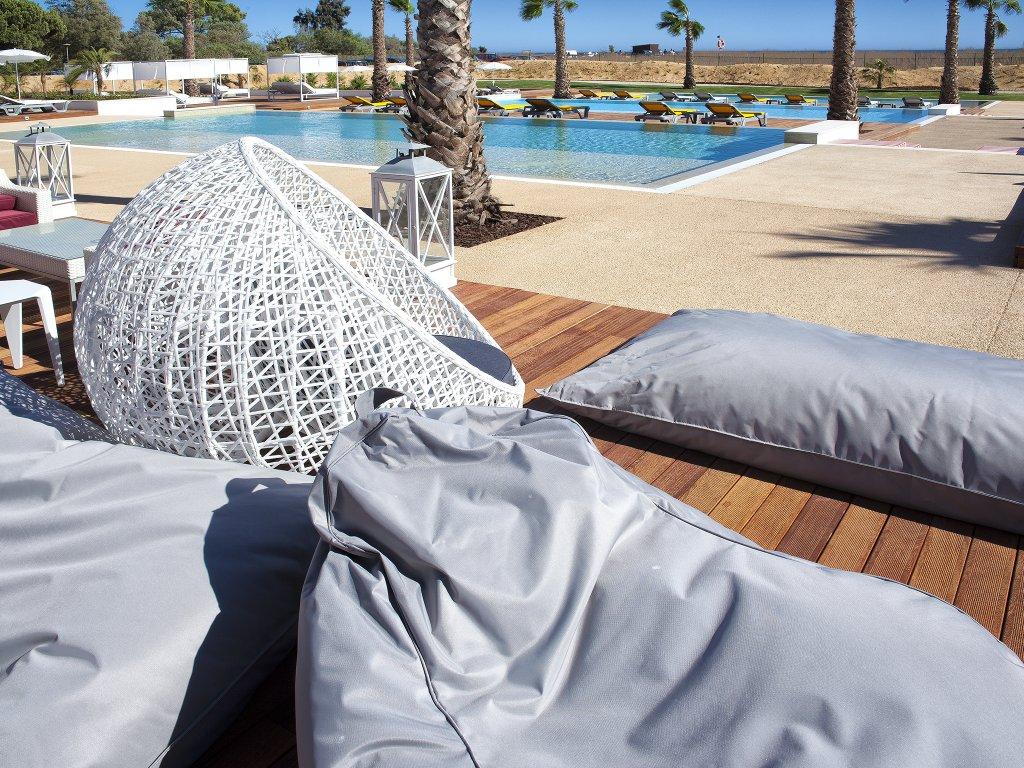 Pestana Alvor South Beach All-suite Hotel Image 25